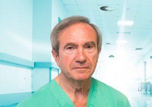 Dr. Uribarrena Echevarría ecoendoscopia